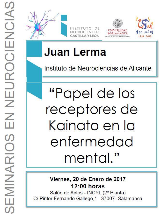 seminario-20-enero