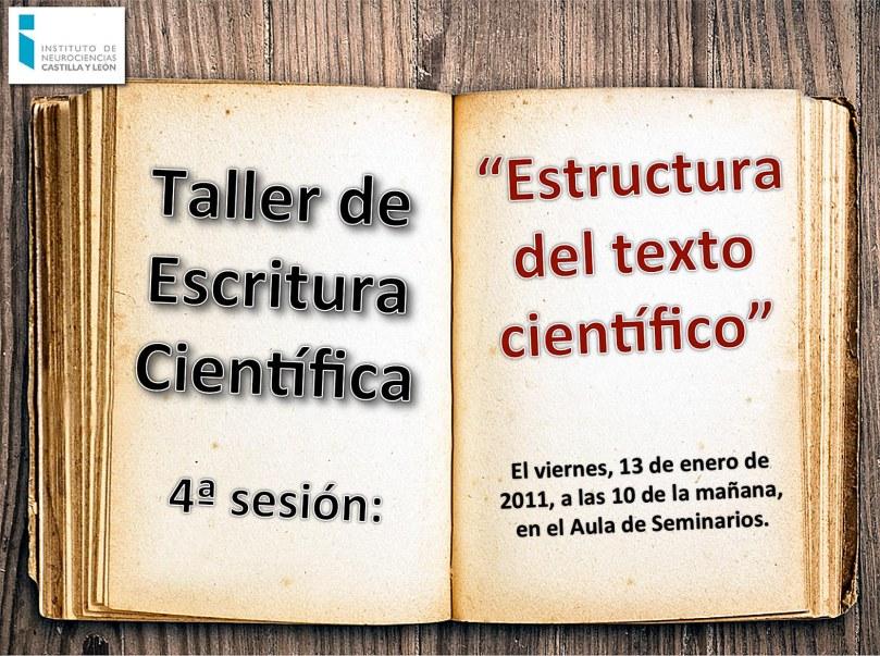 taller-2016-17-sesion-4-cartel