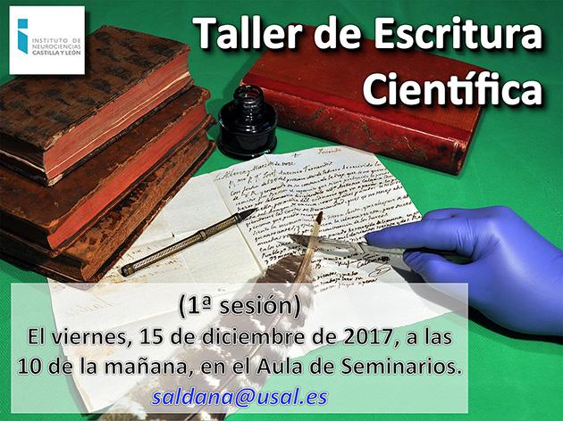 Taller 17-18 Sesión 1 Portada small