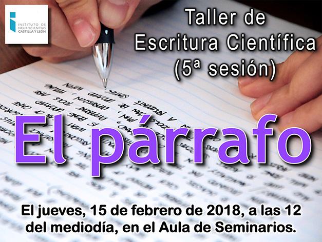 Taller 17-18 Sesión 5 Portada small