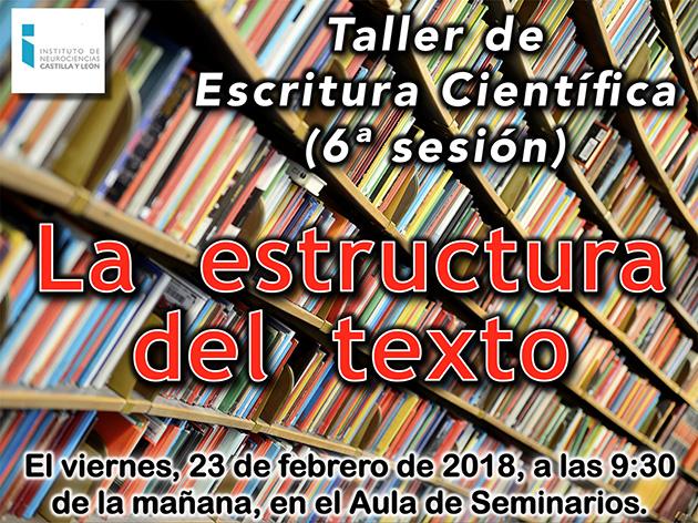Taller 17-18 Sesión 6 Portada small