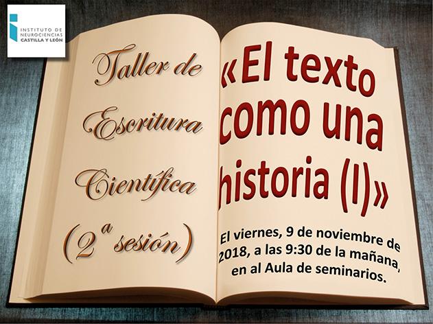 Taller 18-19 Sesión 2 Portada small