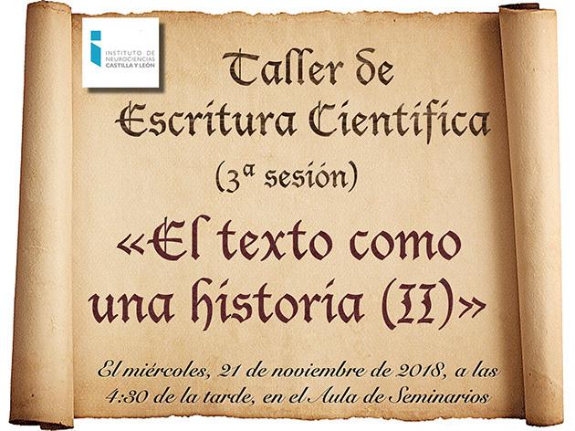 Taller 18-19 Sesión 3 Portada small