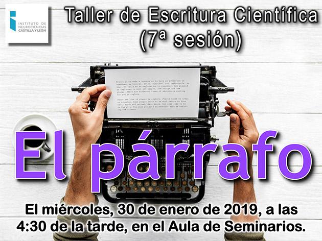taller 18-19 sesión 7 portada small