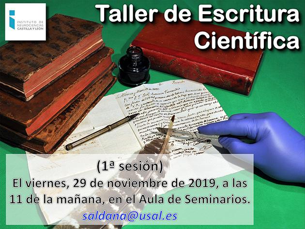 Taller 19-20 Sesión 1 Portada small